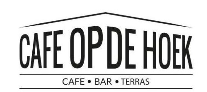 cafeopdehoek
