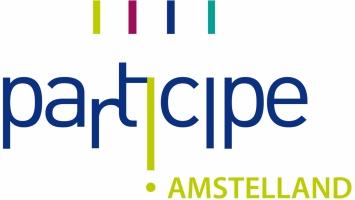 participe-amstelland.nu/aalsmeer